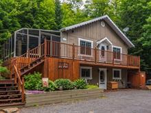 Maison à vendre à Saint-Sauveur, Laurentides, 11, Chemin de Munich, 20391581 - Centris.ca