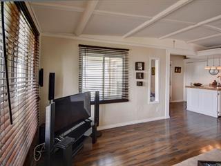 Mobile home for sale in L'Assomption, Lanaudière, 63, Rue  Godfrind, 25139976 - Centris.ca