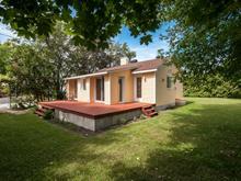 Maison à vendre à Venise-en-Québec, Montérégie, 210, 51e Rue Ouest, 9561006 - Centris.ca