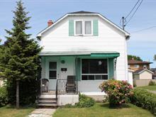 Maison à vendre à Salaberry-de-Valleyfield, Montérégie, 239, Rue  Académie, 13069936 - Centris.ca
