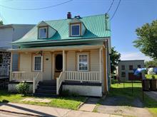 Maison à vendre à Berthier-sur-Mer, Chaudière-Appalaches, 7, Rue  Principale Est, 11022562 - Centris.ca