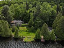 Maison à vendre à La Conception, Laurentides, 3770, Route des Érables, 24260454 - Centris.ca