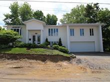 House for sale in Rimouski, Bas-Saint-Laurent, 287, Rue  Saint-Hubert, 28221626 - Centris