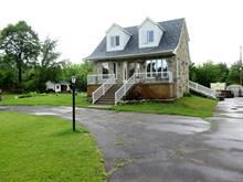 House for sale in Havelock, Montérégie, 605, Route  202, 24715712 - Centris.ca