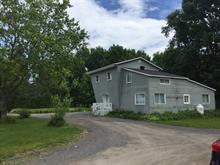 Maison à vendre à Sainte-Geneviève-de-Berthier, Lanaudière, 131, Route  Nationale, 12333955 - Centris.ca