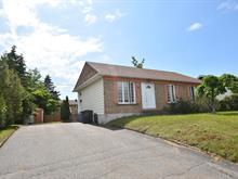 House for sale in Rivière-du-Loup, Bas-Saint-Laurent, 14, Rue  Charles-Eugène-Dubé, 25659439 - Centris.ca