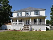 House for sale in Lavaltrie, Lanaudière, 551, Rue  Bellefeuille, 14069031 - Centris.ca