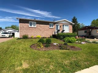 House for sale in Roberval, Saguenay/Lac-Saint-Jean, 413, Avenue  Gagnon, 20424618 - Centris.ca