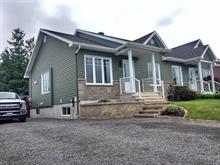 Maison à vendre à Donnacona, Capitale-Nationale, 669, Rue  Huot, 27669568 - Centris.ca