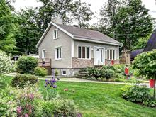 House for sale in Fossambault-sur-le-Lac, Capitale-Nationale, 750, Rue  Gingras, 11494364 - Centris.ca