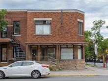 Bâtisse commerciale à vendre à Le Sud-Ouest (Montréal), Montréal (Île), 5704 - 5706, Rue  Laurendeau, 11901439 - Centris