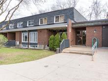 Maison de ville à louer à Kirkland, Montréal (Île), 21, boulevard  Kirkland, app. 108, 23360675 - Centris