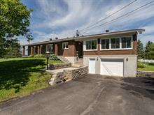 House for sale in Saint-Jean-de-Matha, Lanaudière, 10, Rue  Généreux, 19405981 - Centris.ca