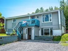 Duplex for sale in Sainte-Brigitte-de-Laval, Capitale-Nationale, 19 - 19A, Rue  Delphis, 21586919 - Centris.ca