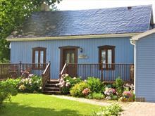 Maison à vendre à Très-Saint-Sacrement, Montérégie, 636, Route  203, 25918955 - Centris.ca