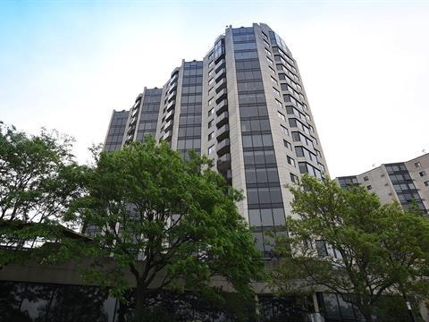 Condo for sale in Le Vieux-Longueuil (Longueuil), Montérégie, 50, Rue  De La Barre, apt. PH203, 9402781 - Centris.ca