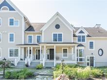Condo à vendre à Lac-Brome, Montérégie, 400, Chemin  Lakeside, app. 66, 24073207 - Centris.ca