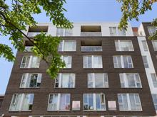 Condo à vendre à Côte-des-Neiges/Notre-Dame-de-Grâce (Montréal), Montréal (Île), 5200, Avenue  Gatineau, app. A506, 25142356 - Centris