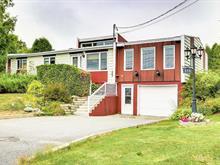 Maison à vendre à Saint-Pierre-les-Becquets, Centre-du-Québec, 295, Place de Saratoga, 20996402 - Centris.ca