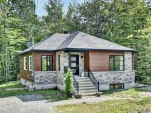House for sale in Saint-Hippolyte, Laurentides, 8 - 10, Rue  Boréale, 28062111 - Centris.ca