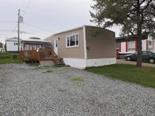 Mobile home for sale in Rouyn-Noranda, Abitibi-Témiscamingue, 49, Avenue  Desneiges, 22002535 - Centris.ca
