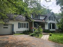 House for sale in Boucherville, Montérégie, 36, Rue des Vétérans, 27043339 - Centris.ca