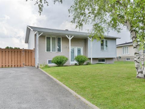 House for sale in Saint-Isidore (Montérégie), Montérégie, 9, Rue  Gervais, 26928540 - Centris.ca