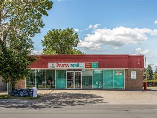 Bâtisse commerciale à vendre à Laval (Chomedey), Laval, 700, boulevard  Curé-Labelle, 21555713 - Centris.ca