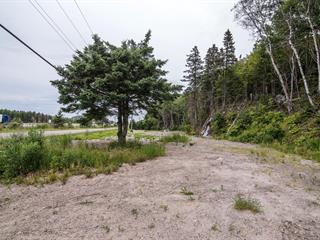 Lot for sale in Saint-Pascal, Bas-Saint-Laurent, 2e Rang, 24607430 - Centris.ca