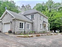 House for sale in Saint-Lazare, Montérégie, 1675, Chemin du Fief, 18069858 - Centris.ca