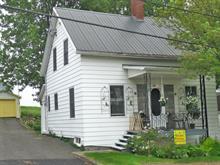 House for sale in Chesterville, Centre-du-Québec, 408, Rue de l'Accueil, 27370129 - Centris.ca