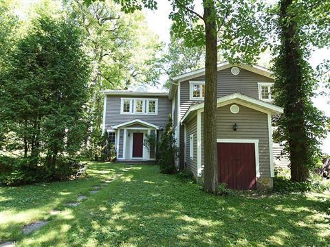 Maison à vendre à Rigaud, Montérégie, 327, Chemin du Grand-Quai, 21311715 - Centris.ca