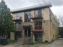 Immeuble à revenus à vendre à Le Vieux-Longueuil (Longueuil), Montérégie, 1558, boulevard  La Fayette, 25265069 - Centris.ca