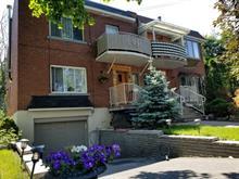 Condo / Appartement à louer à Côte-des-Neiges/Notre-Dame-de-Grâce (Montréal), Montréal (Île), 5402, Place  Garland, 28552012 - Centris