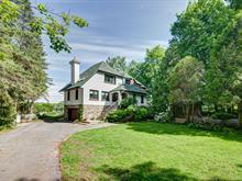 House for sale in Pierrefonds-Roxboro (Montréal), Montréal (Island), 5409, Rue  Charlebois, 25734095 - Centris.ca
