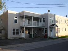 Immeuble à revenus à vendre à Saint-Hyacinthe, Montérégie, 16310 - 16320, Avenue  Saint-Michel, 19878428 - Centris.ca