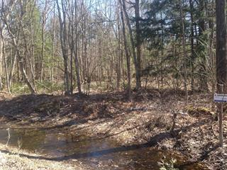 Lot for sale in Hinchinbrooke, Montérégie, 10, Rue  Grouse, 14897924 - Centris.ca