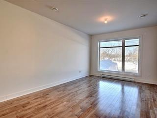 Maison à vendre à Boisbriand, Laurentides, 4730, Rue des Francs-Bourgeois, 21893684 - Centris.ca