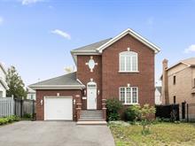 House for sale in Pierrefonds-Roxboro (Montréal), Montréal (Island), 4927, Rue  Bastien, 28779856 - Centris.ca