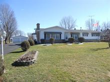 House for sale in Hinchinbrooke, Montérégie, 1807, Chemin d'Athelstan, 20804609 - Centris.ca