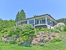 House for sale in Desjardins (Lévis), Chaudière-Appalaches, 26, Rue  Marguerite-D'Youville, 11149885 - Centris.ca