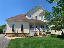 House for sale in Saint-Joseph-du-Lac, Laurentides, 16, Rue du Coteau, 17187144 - Centris