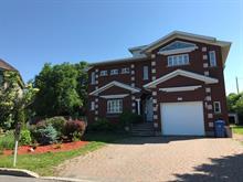 Maison à vendre à Kirkland, Montréal (Île), 148, Rue  Timberlea-Trail, 22758125 - Centris.ca