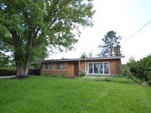 House for sale in East Angus, Estrie, 185, boulevard  Brousseau, 10753225 - Centris.ca