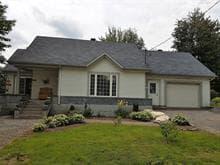 Maison à vendre à Saint-Lin/Laurentides, Lanaudière, 1760, Rue  Maurice, 25535550 - Centris.ca