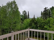 Maison à vendre à Val-des-Lacs, Laurentides, 24, Chemin  Vendette, 19285575 - Centris.ca