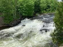 Lot for sale in Lac-Simon, Outaouais, Route  315, 13948543 - Centris.ca