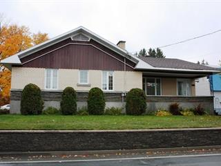 House for sale in Sainte-Clotilde-de-Beauce, Chaudière-Appalaches, 1020, Rue  Principale, 13975116 - Centris.ca