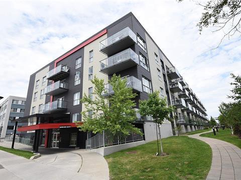 Condo for sale in Ahuntsic-Cartierville (Montréal), Montréal (Island), 9615, Avenue  Papineau, apt. 227, 24776953 - Centris.ca