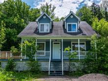 Maison à vendre à Saint-Adolphe-d'Howard, Laurentides, 3576, Chemin du Village, 16089831 - Centris.ca